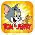 Tom & Jerry: Tom får en lærpenge